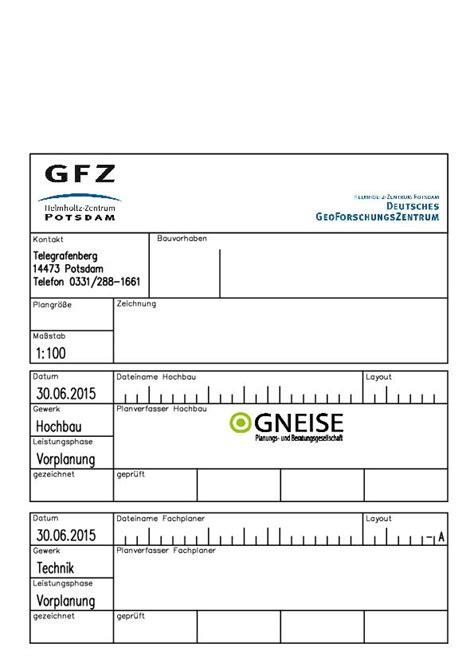 logo unsauber in pdf autodesk rund um autocad l 246 sung - Architektur Plankopf