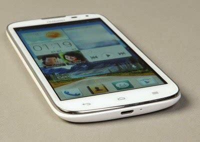 Hp Huawei G610 harga huawei ascend g610 dual terbaru spesifikasi dan harga handphone terbaru di indonesia