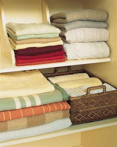 how to organize kitchen cabinets martha stewart bathroom storage organization martha stewart