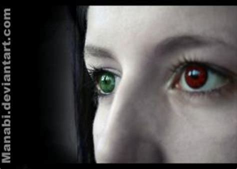 places that sell colored contacts all about contact lenses
