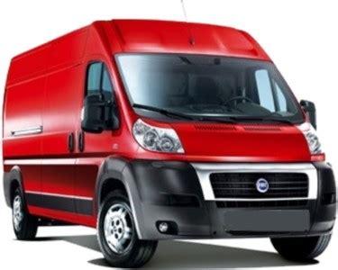 deposito e custodia mobili roma deposito e custodia mobili roma furgonoleggio