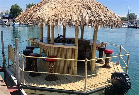 How Much Does A Tiki Hut Cost How Much Does A Tiki Hut Cost 28 Images Cost To Build