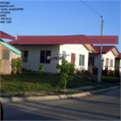 pag ibig housing loan davao city pag ibig housing in davao city davao property finder