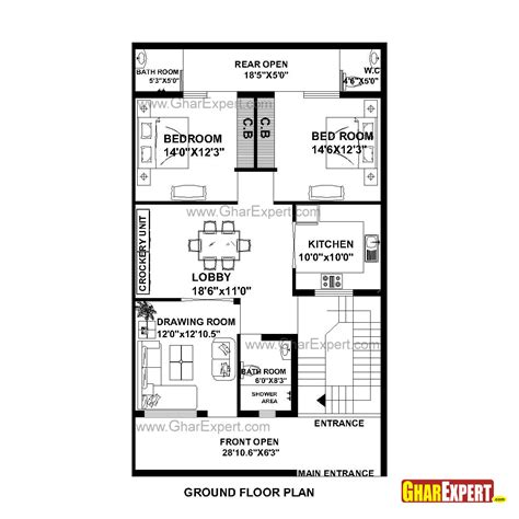 house plans with cost estimates 100 house plans with cost estimates house plan for