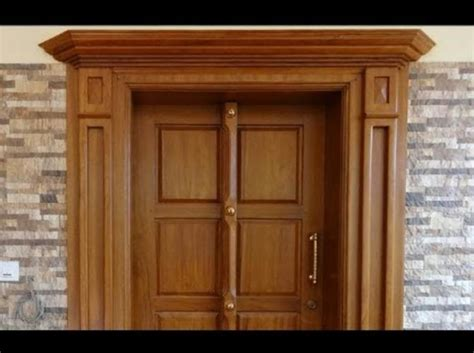 home door design kerala interior designing done in kerala style interior