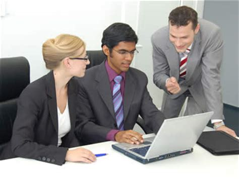 Business Couching by Business Coaching