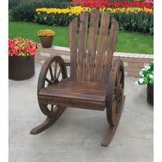 metal wagon wheel bench metal wagon wheel bench yard ideas pinterest metals benches and wagon wheels