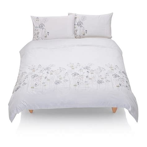 country bedlinen sets shopping housetohome co uk - Marks And Spencer Bed Linen Sets