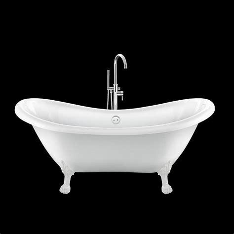 baignoire arjo baignoire comparez les prix pour professionnels sur