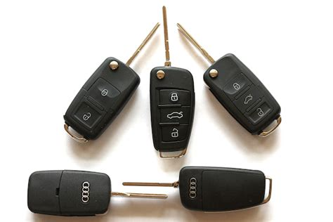 audi a3 replacement key cost audi car key replacement audi car key nottingham car