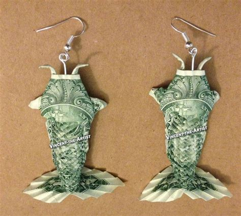 Money Origami Bow - 85 best images about origami money on money