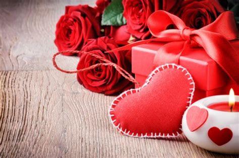 Bonia Segi le amour un vin parfait pour la valentin