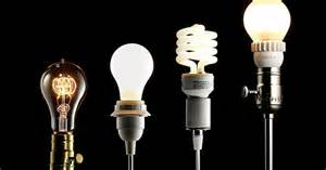 Bulb L Switching To Led Bulbs What You Need To S Journal