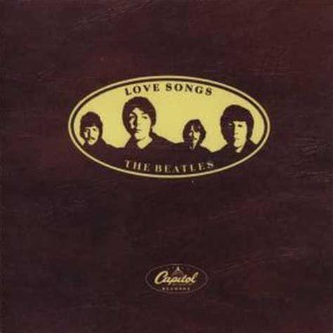 chicago love songs rar beatles 1966 revolver rar