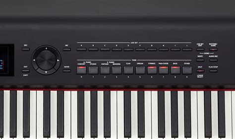 Keyboard Roland Rd 800 301 Moved Permanently