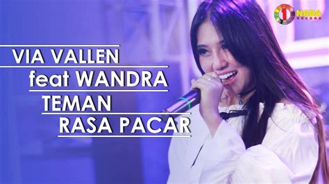 download mp3 via vallen tentang rasa via vallen teman rasa pacar mp3 8 36 mb music hits genre