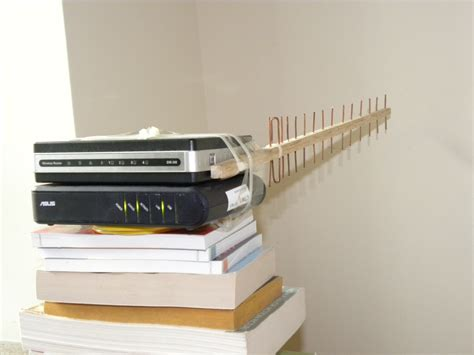 Antena Router wi fi extender antenna for routers