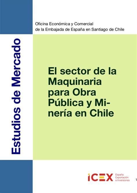 convenio de oficinas y despachos de vizcaya ao 2016 maquinaria para obra p 250 blica y miner 237 a en chile