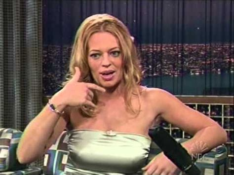 download mp3 jeri macbee get back to you download youtube to mp3 jeri ryan scene in two and a half