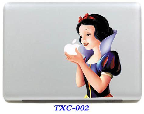 Macbook Air 11 Zoll Aufkleber by Macbook Laptop Aufkleber Werbeaktion Shop F 252 R Werbeaktion