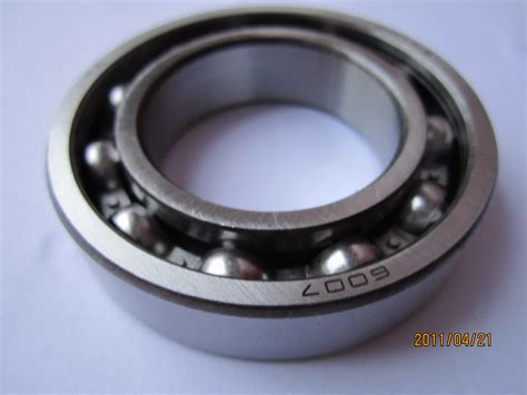 Bearing 6306 2rs Timken 6306 2rs bearing rfq 6306 2rs bearing high quality suppliers exporters at www tradebearings