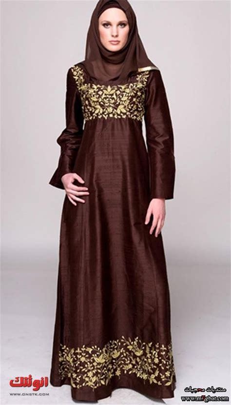 new year traditional clothing name names of traditional arab clothing pic heejab