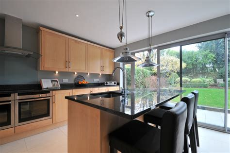 kitchen design northern ireland 75 interior design northern ireland solid wood