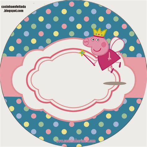 printable peppa pig party decorations 62 best fiesta peppa party images on pinterest pig party