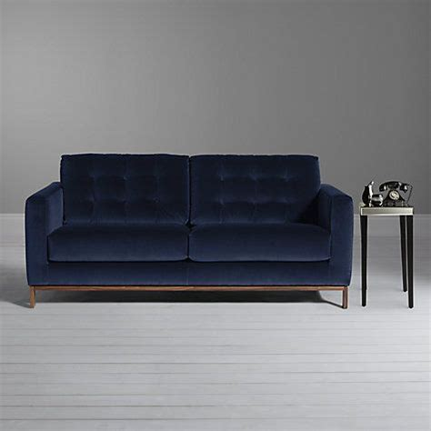 john lewis velvet sofa furia odyssey 2 seater sofa medium john lewis and sofas