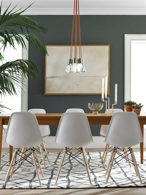 interior design dining room lighting the 25 best dining rooms ideas on dining room