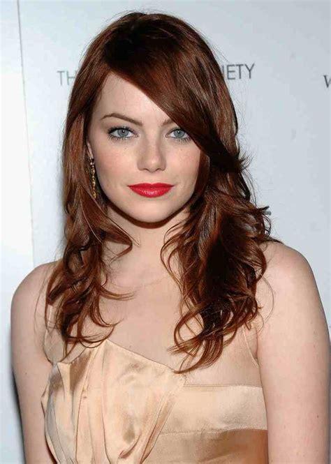 auburn haired actresses 8 best rose leslie images on pinterest rose leslie