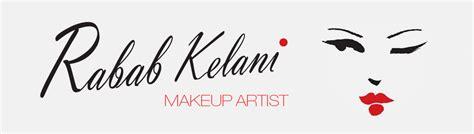 permanent tattoo logo logo for permanent makeup mugeek vidalondon