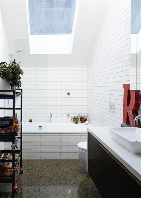 bathroom places melbourne daniel stray and kc reynolds the design files