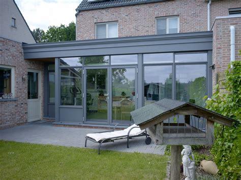 aluminium veranda rijkevorsel aluminium veranda raamselect