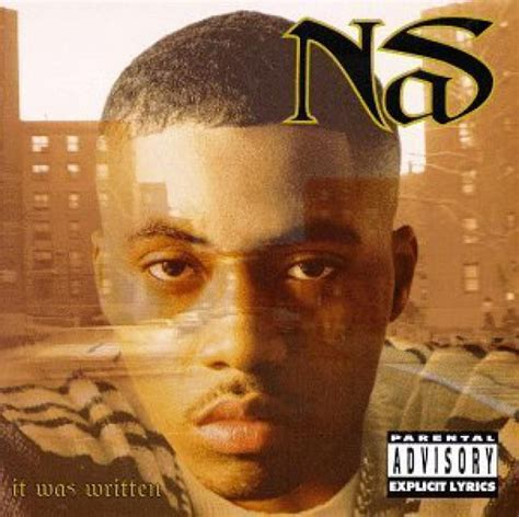best nas album best 25 nas albums ideas on best nas album