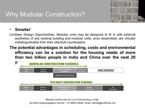 modular construction costs modular construction costs design decoration