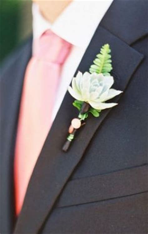 Lapel Pin Bros Jas Wedding Best Flower Leaf Dusty Pink Lapel 17 best images about wedding boutonnieres on shotgun shells groomsmen and yellow