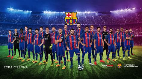 wallpaper barcelona com fc barcelona wallpaper 2018 183