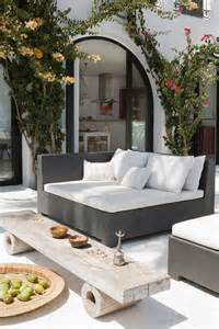 Daybed Jardin 25 Best Ideas About Sofa Beds On Sleeper