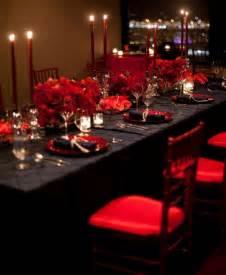 diy table decorations for graduation dinner photograph gra