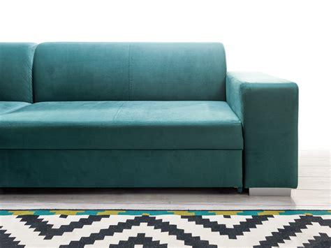 como sofa bed corner sofa bed for sale in ireland shop online or visit