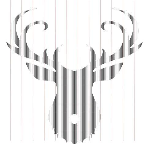 test pattern apres midi a few christmas folds pliage livre pliage et id 233 es de d 233 co
