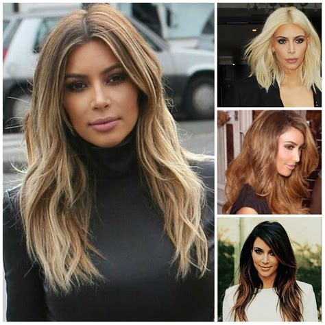 kim kardashian blonde hair color formula kim kardashian hair color and formula of kim kardashian