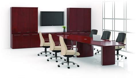 office conference room furniture new office conference tables need conference room furniture at furniture finders