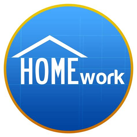 work from home logo design jobs the daily buzz expands programming with home improvement tips
