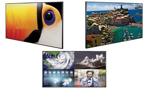 Tv Led Vitron 24 Inch vitron htc 2428 2046 24 quot digital led tv black buy jumia kenya