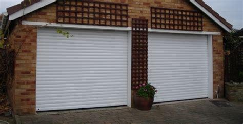 York Garage Doors by Testimonials York Garage Door Garage Doors Garage