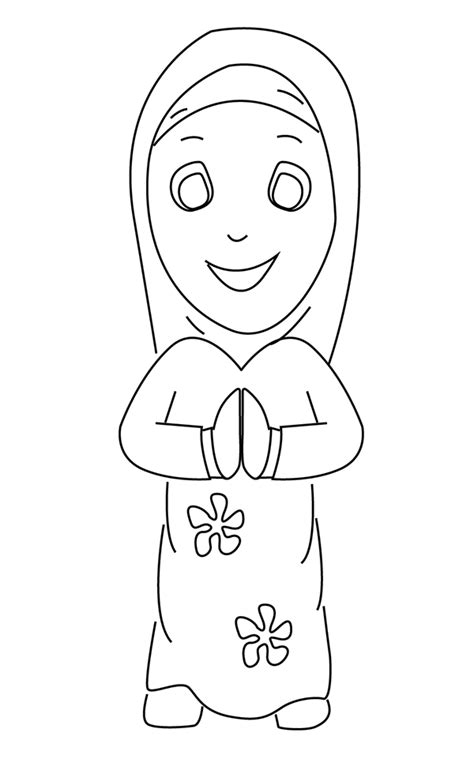 printable islamic coloring pages ramadan colouring pages in the playroom