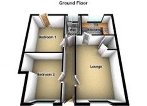 17 best images about 2d and 3d floor plan design on 40 best images about 2d and 3d floor plan design on pinterest