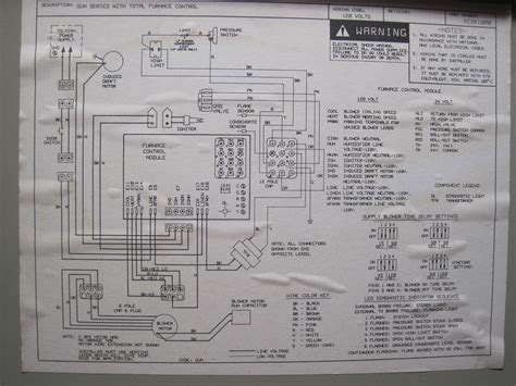 ge furnace blower motor wiring diagram ge free engine